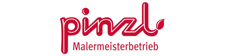 Logo Malerbetrieb Gallo